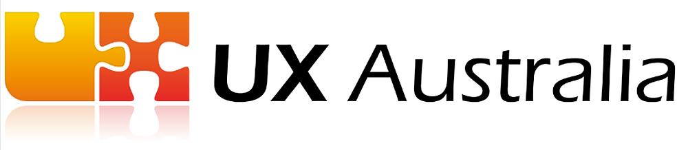 UX Australia 2021