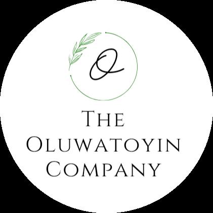 The Oluwatoyin Company