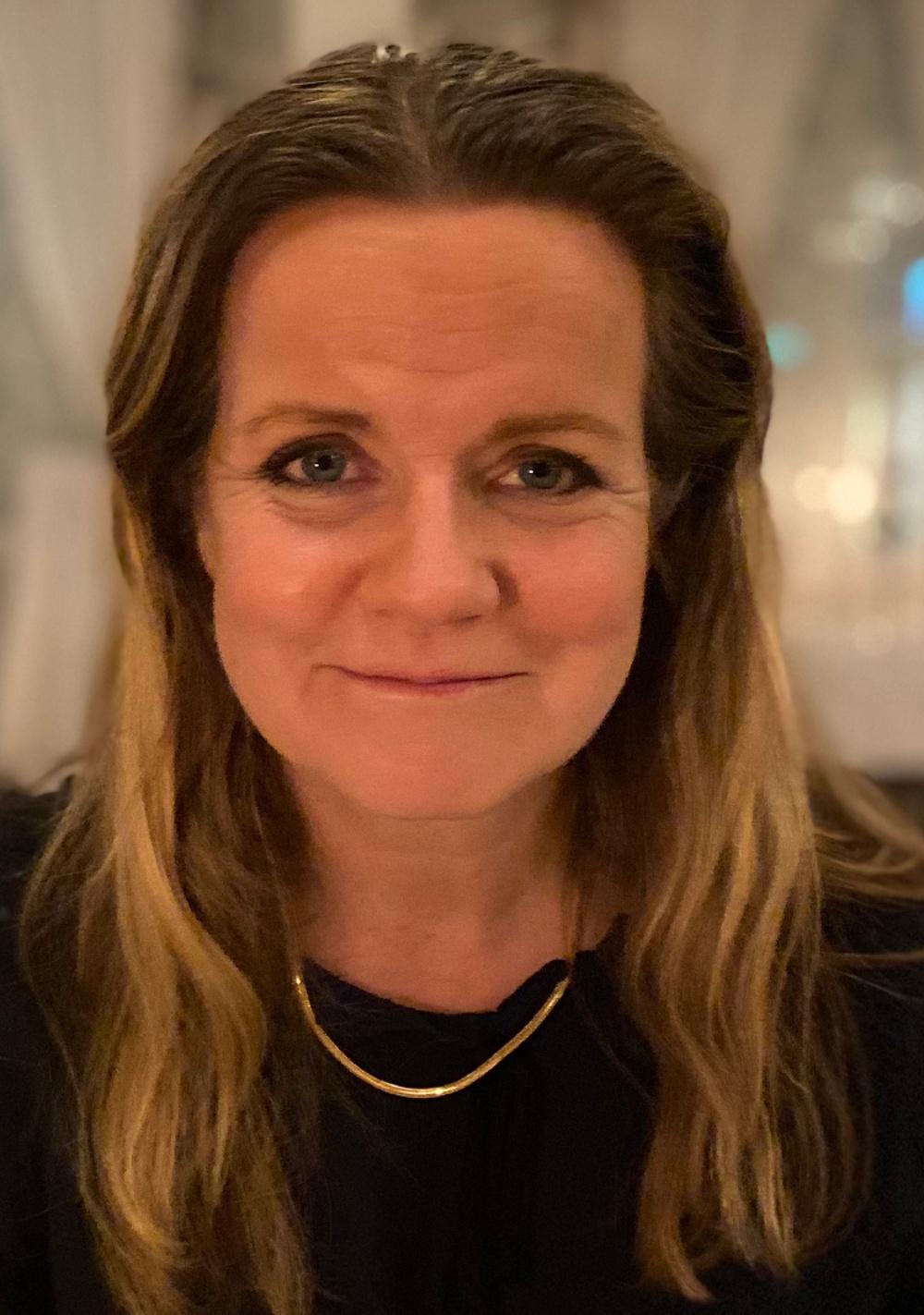 Helena Isaksson