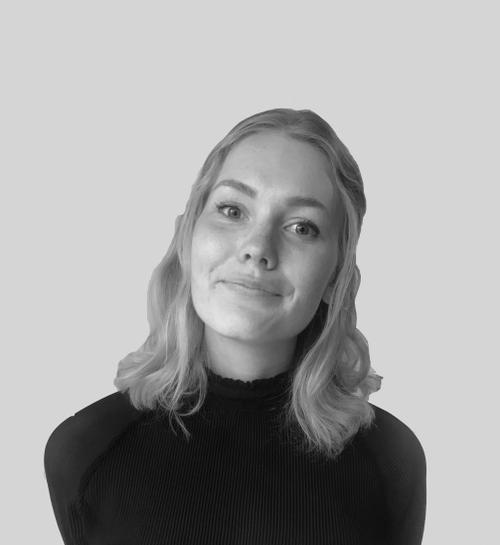 Clara Michélsen