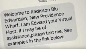 edward-edwardian-hotels-digital-concierge