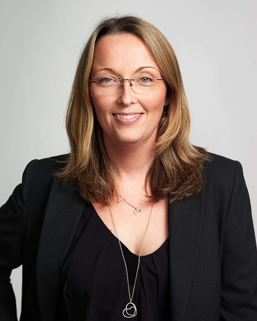Annette-Hult-Bankgirot