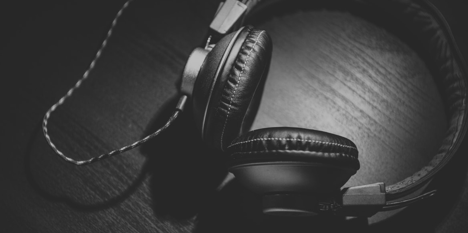 New study reveals that music is infectious