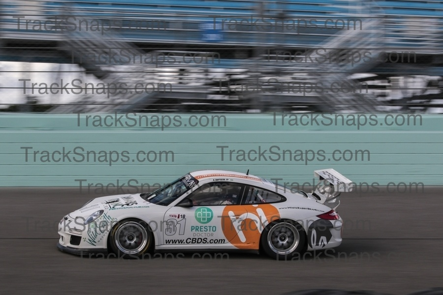 Photo 440 - Homestead-Miami Speedway - FARA Miami 500