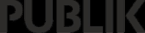 Publik  logo