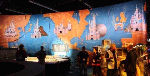 d23-expo2013-parks-pavilion