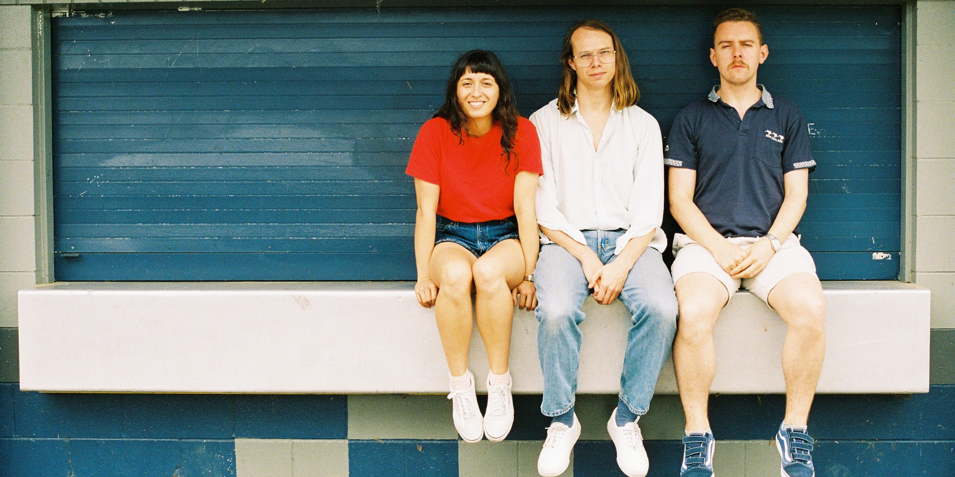 BREAKING: The Beths to perform in Singapore in October