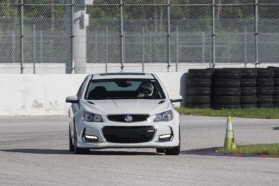 Palm Beach International Raceway - Track Night in America - Photo 1780