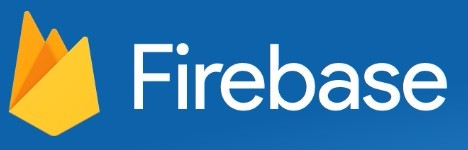 Firebase Tutorial: Integrate Firebase to your Android App