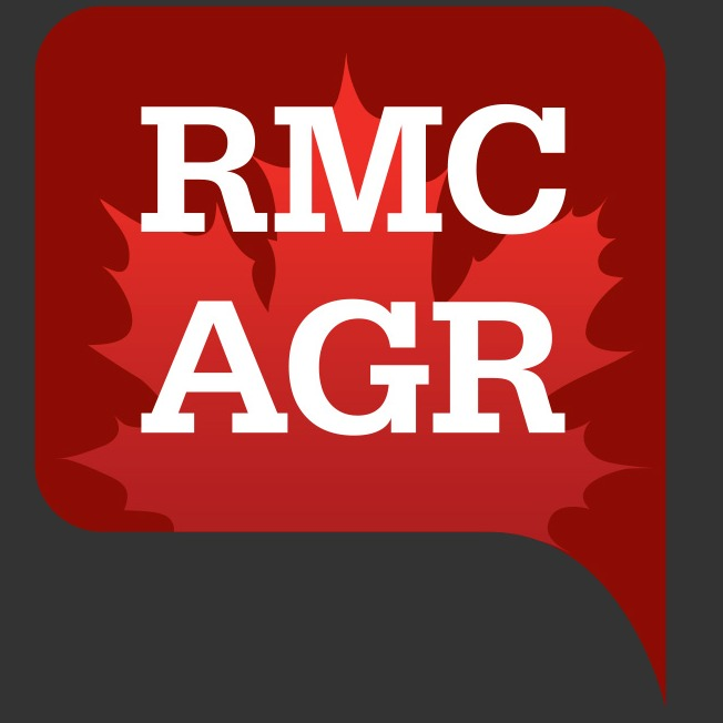 RMC Canada