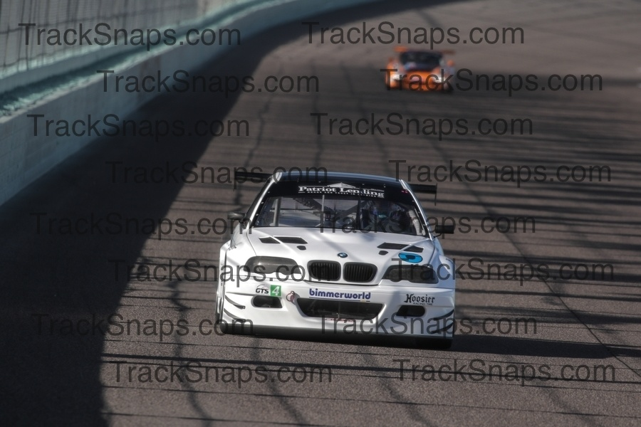 Photo 333 - Homestead-Miami Speedway - FARA Miami 500