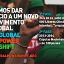 http%3A%2F%2Fglobalpowershift.org%2Fwp-content%2Fuploads%2F2012%2F11%2Fgps-flyer-pt.jpg