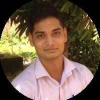 Mapkit mentor, Mapkit expert, Mapkit code help