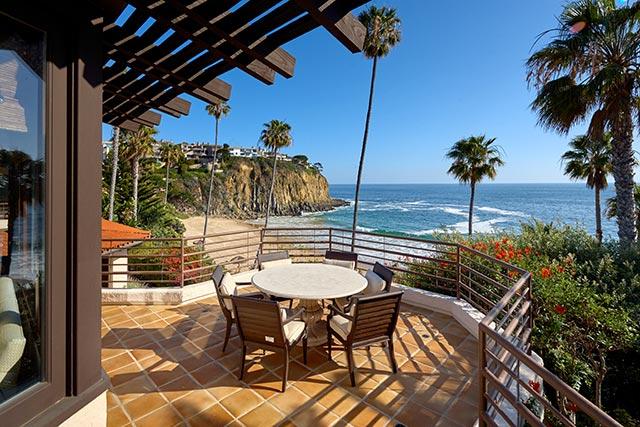 2471 Riviera, Laguna Beach