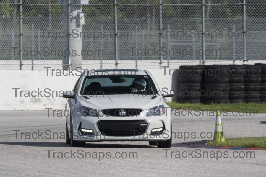 Photo 1780 - Palm Beach International Raceway - Track Night in America