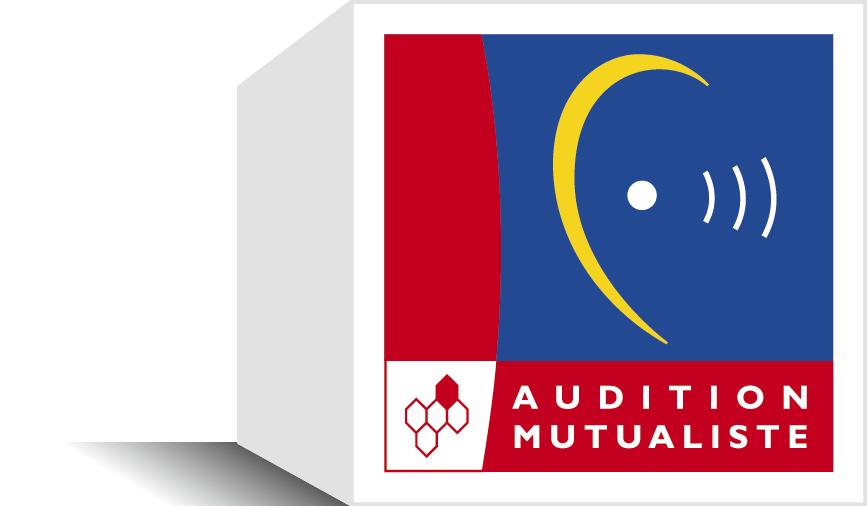 Audition Mutualiste, Audioprothésiste à Cambo les Bains