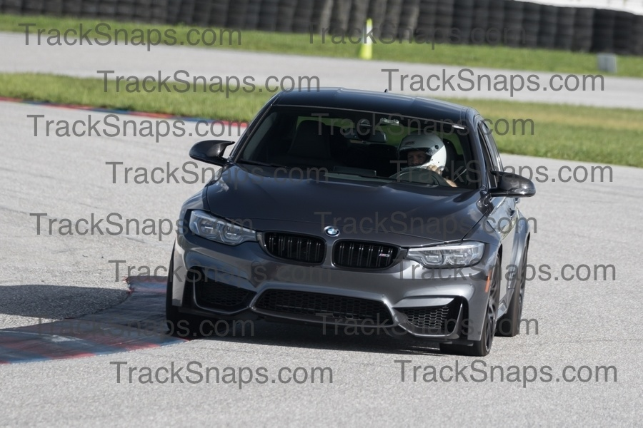 Photo 1704 - Palm Beach International Raceway - Track Night in America