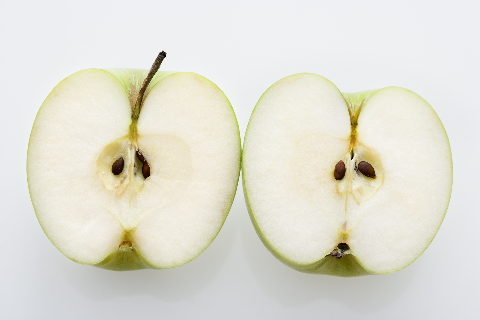 Secret Beauty Club When Should I Use A Product With Apple Seed Extract?
