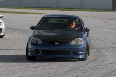 Palm Beach International Raceway - Track Night in America - Photo 1659
