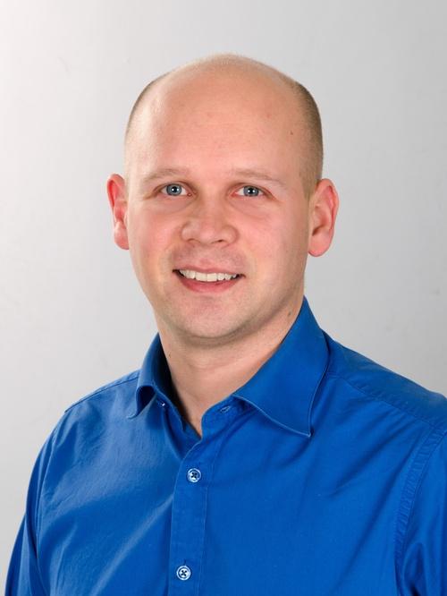 Pekka Pippuri