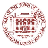 Town of Somers Nutrition Department 914-232-0807