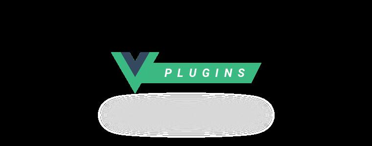 How to create a plugin in Vue.js