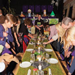 Norfolk Food and Drink Festival
