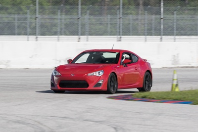Palm Beach International Raceway - Track Night in America - Photo 1795