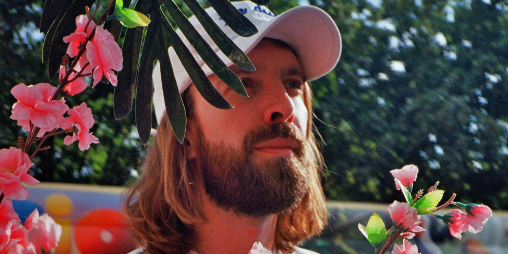 Breakbot to make Manila debut with UNKNWN this September