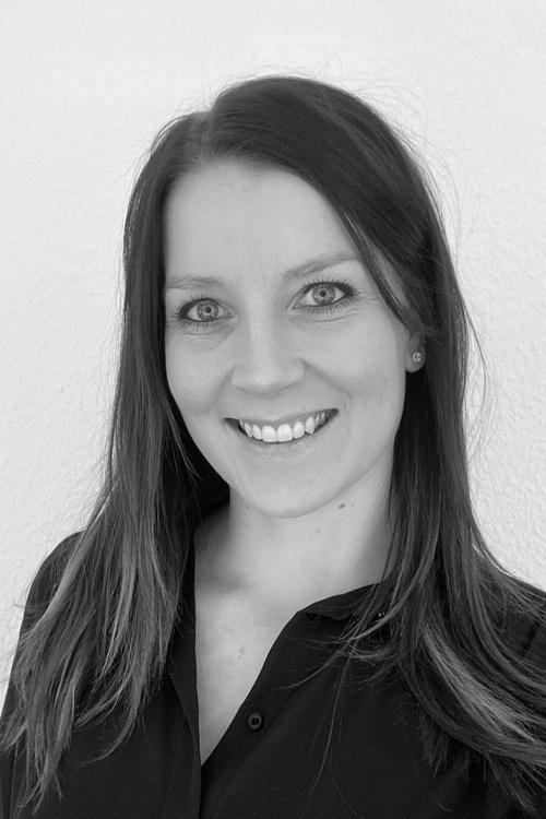 Michelle Lysgaard