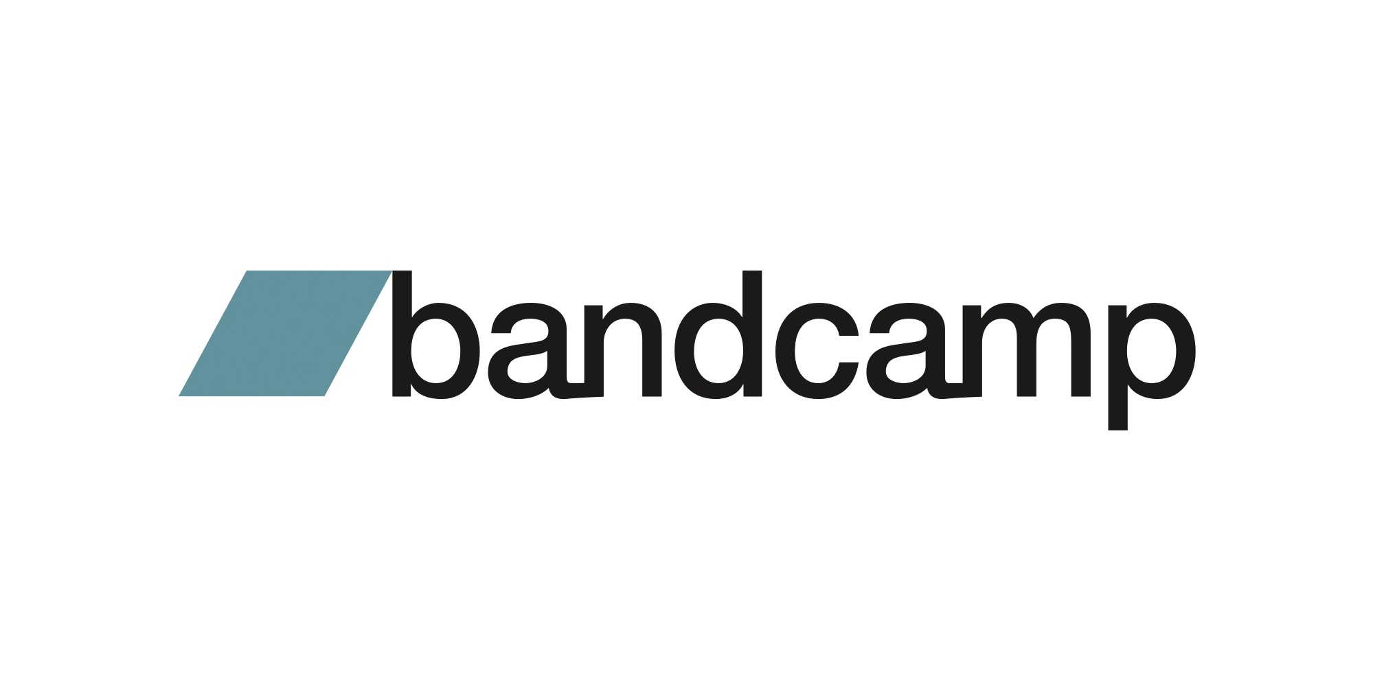 """Bandcamp to donate revenue shares for """"racial justice, equality, and change"""""""