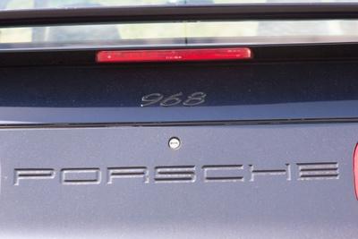 Ridge Motorsports Park - Porsche Club PNW Region HPDE - Photo 99