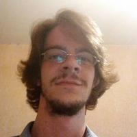 Assembler mentor, Assembler expert, Assembler code help