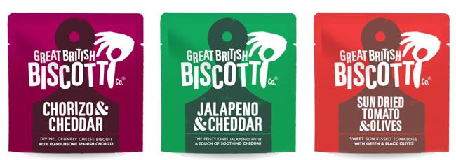 biscotti-snack-packs-2
