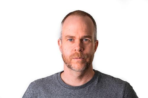 Fredrik Palmquist