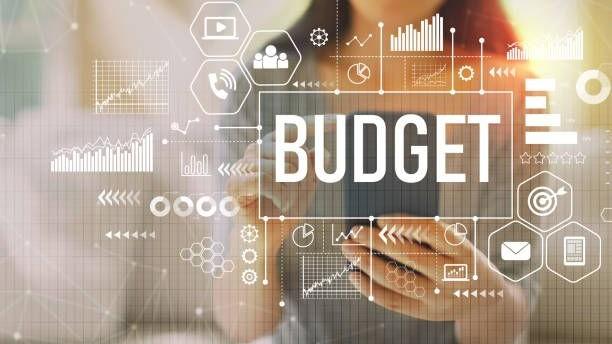 Représentation de la formation : Elaborer le Budget de fonctionnement et d'investissement d'une collectivité territoriale, analyse financière et plan de trésorerie - Eric Meynet