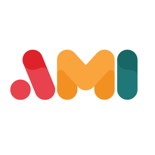 AMI-African Management Initiative