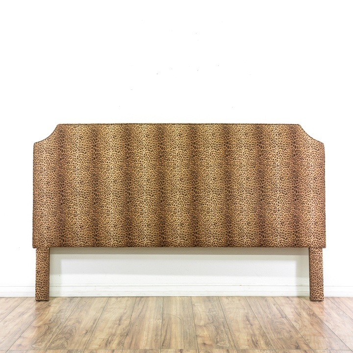 Pine Carved Panel Queen Headboard Amp Footboard Loveseat