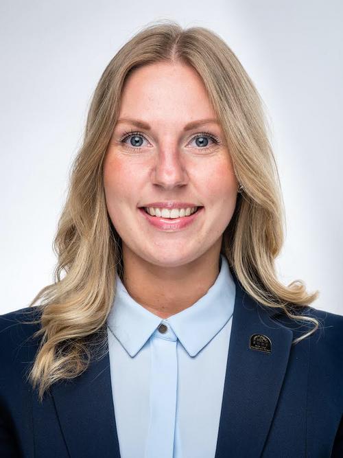 Lina Johansson