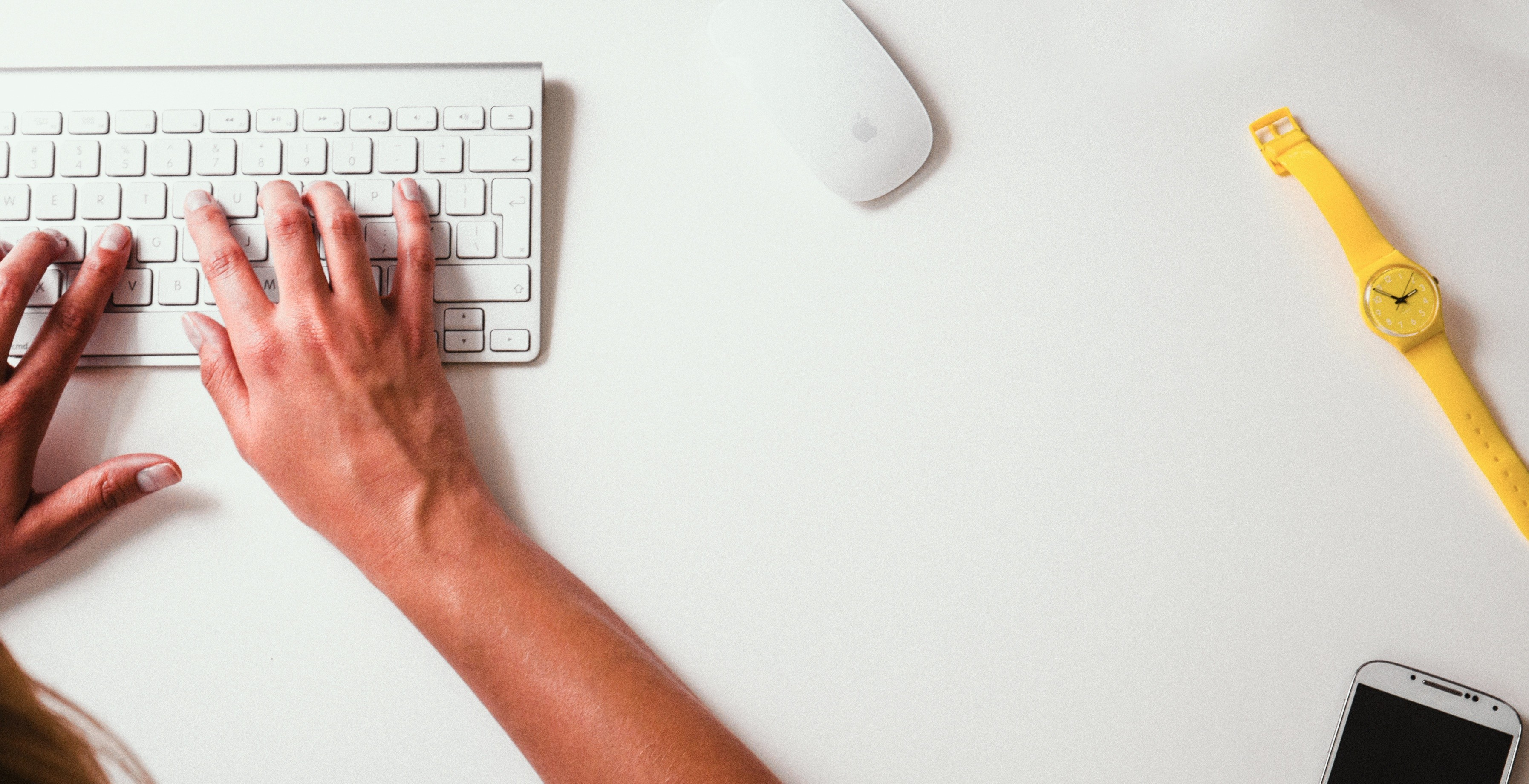 How Learning Programming Will Take your WordPress Site to the Next Level