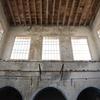 Interior 4, Slat al Mouansha, Zarzis, Tunisia, 7/10/2016, Chrystie Sherman