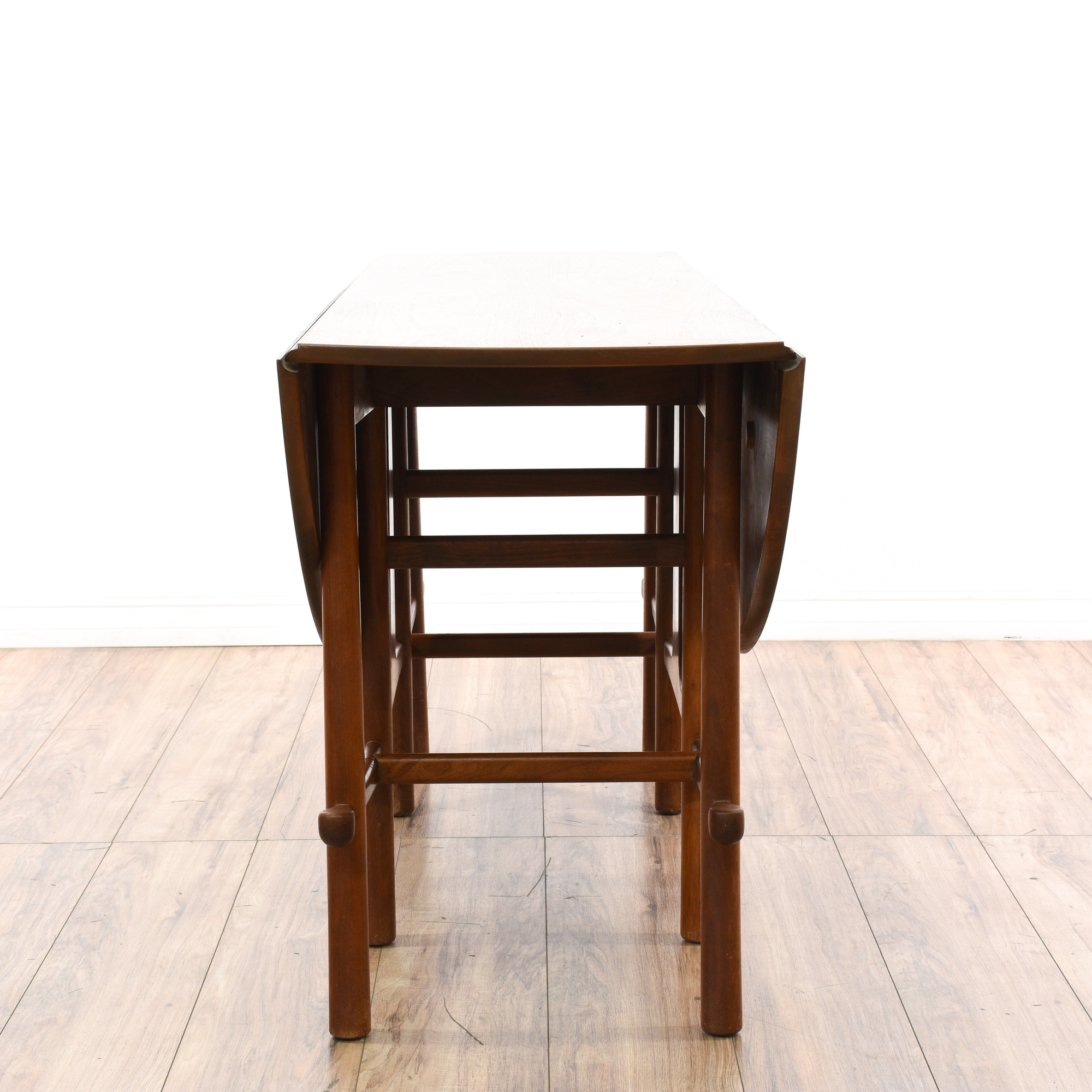 Quot Henredon Quot Heritage 60s Mid Century Dining Table