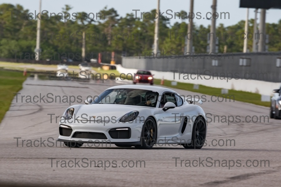 Photo 1610 - Palm Beach International Raceway - Track Night in America
