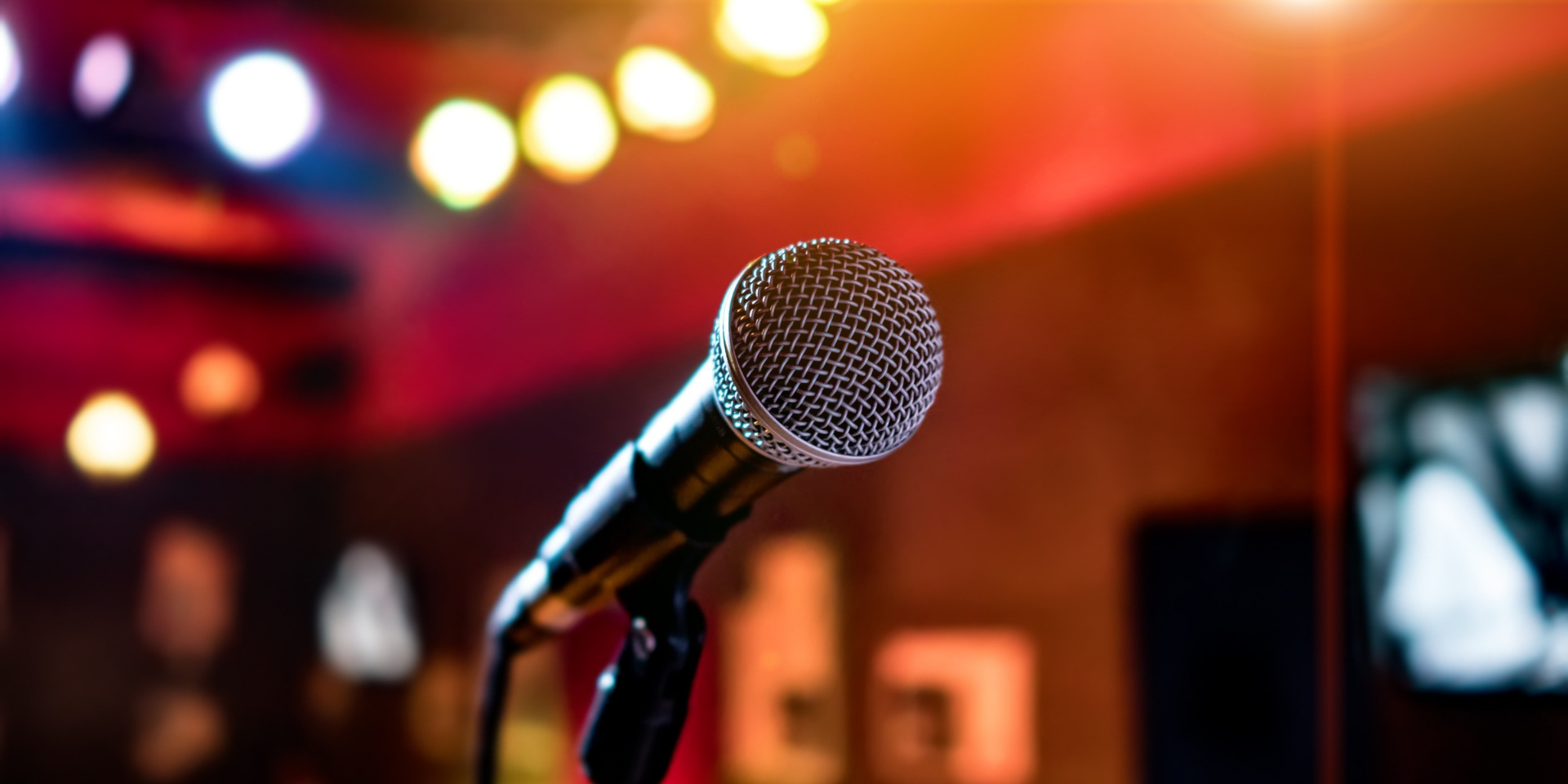China will ban karaoke songs with 'illegal content'
