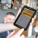 tablet epos