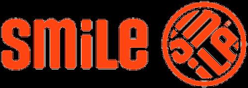 SmiLe Incubator logo