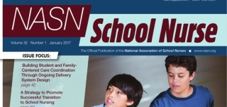 NASN School Nurse Podcasts