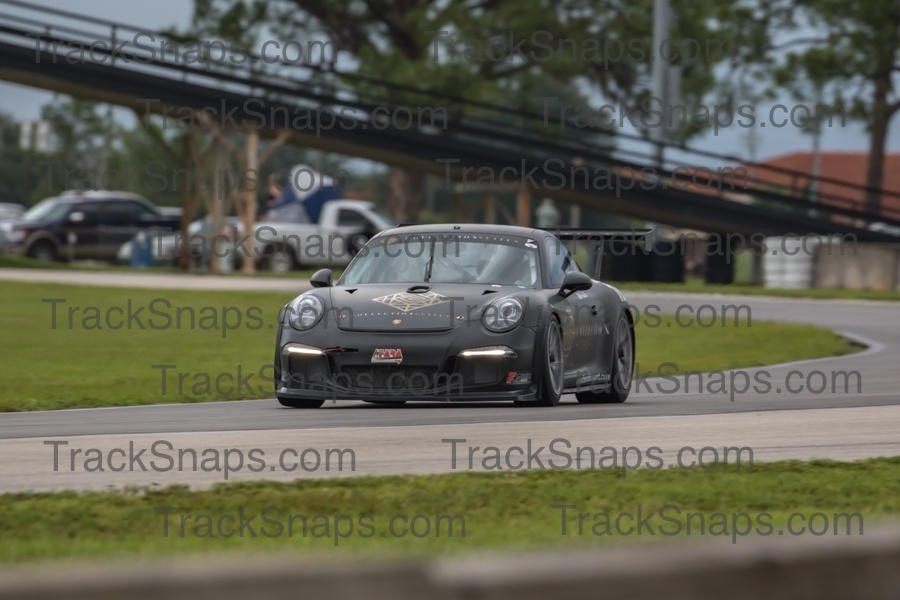 Photo 1346 - Sebring International Raceway - 2017 FARA Sebring 500 Sprints