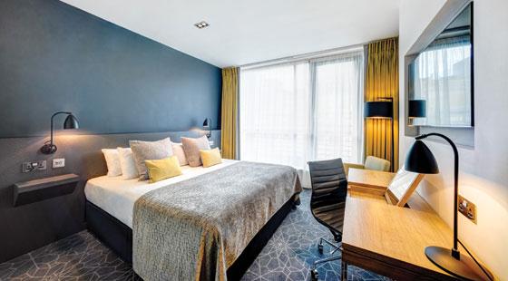 city-of-bath-apex-hotel