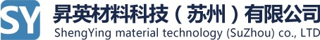 ShengYing Materials Technology (Suzhou) Co., LTD